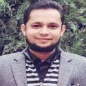 Dr. Faiz Minai