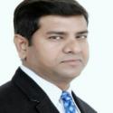 Dr. Kamlesh Kumar Singh