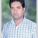 Dr. Surendra Singh