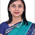 EC Jasmine Saini