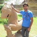 Mr. Vivek Rajpoot